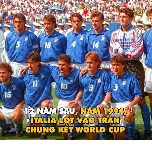 """Anh che bong da: Italia """"chung mam"""" voi Viet Nam tai World Cup-Hinh-6"""