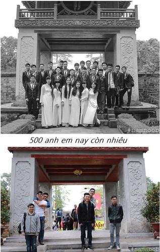 Uoc mo ngay hop lop dong du va thuc te phu phang-Hinh-5