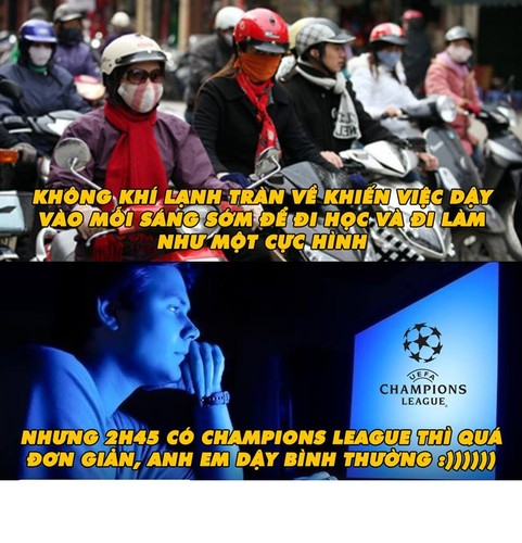 Anh che bong da: Arsenal so hai khi Dortmund xuong da Cup C2-Hinh-11