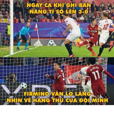 Anh che bong da: Arsenal so hai khi Dortmund xuong da Cup C2-Hinh-2