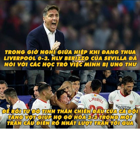 Anh che bong da: Arsenal so hai khi Dortmund xuong da Cup C2-Hinh-3