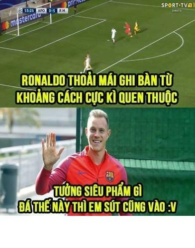 Anh che bong da: Arsenal so hai khi Dortmund xuong da Cup C2-Hinh-9