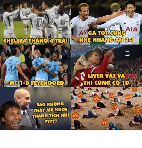 Anh che bong da: Arsenal so hai khi Dortmund xuong da Cup C2