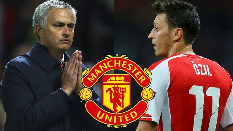 Chuyen nhuong bong da moi nhat:  Arsenal mua ca cum sao Real-Hinh-9