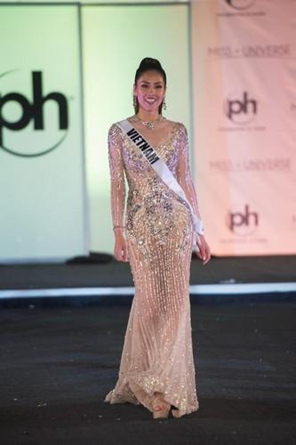 Nhung bo dam da hoi giup nguoi dep Viet toa sang tai Miss Universe-Hinh-10