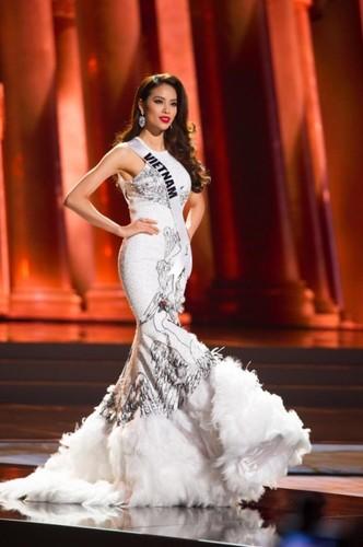 Nhung bo dam da hoi giup nguoi dep Viet toa sang tai Miss Universe-Hinh-8