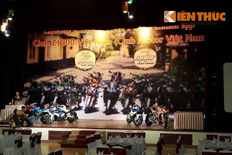 Dan moto PKL Kawasaki Z1000 ram ro hoi tu tai Sai Gon-Hinh-12