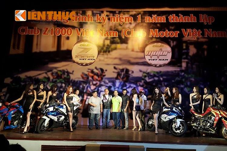 Dan moto PKL Kawasaki Z1000 ram ro hoi tu tai Sai Gon-Hinh-13