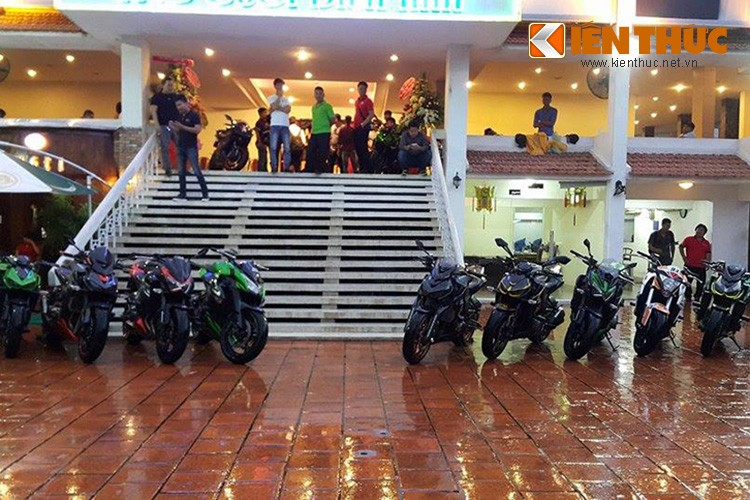 Dan moto PKL Kawasaki Z1000 ram ro hoi tu tai Sai Gon-Hinh-2