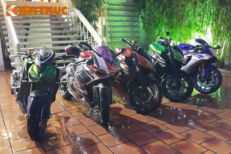 Dan moto PKL Kawasaki Z1000 ram ro hoi tu tai Sai Gon-Hinh-3