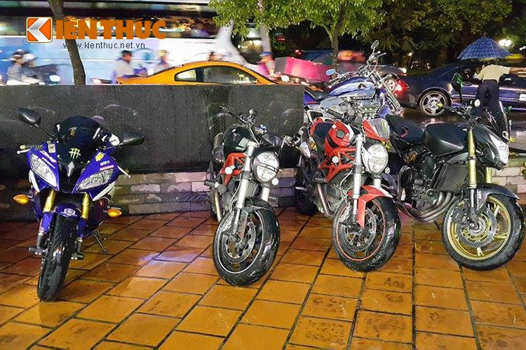 Dan moto PKL Kawasaki Z1000 ram ro hoi tu tai Sai Gon-Hinh-6