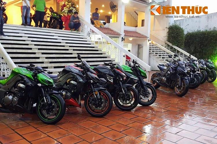 Dan moto PKL Kawasaki Z1000 ram ro hoi tu tai Sai Gon-Hinh-8