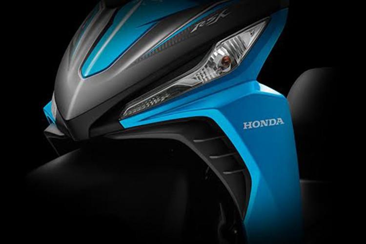 Honda Viet Nam ra mat Wave 110 RSX moi gia 21,5 trieu-Hinh-5