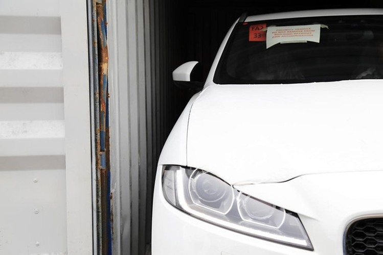 SUV hang sang Jaguar F-Pace chot ngay ra mat tai VN-Hinh-2