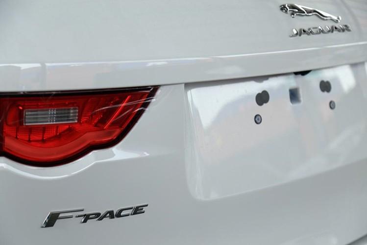 SUV hang sang Jaguar F-Pace chot ngay ra mat tai VN-Hinh-5