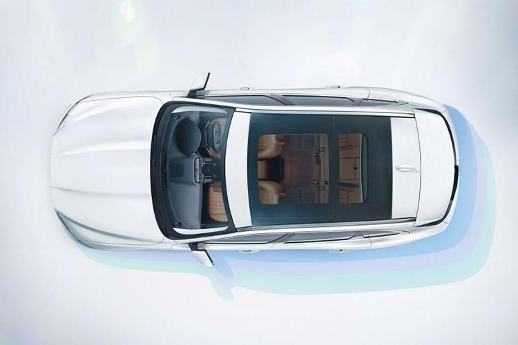 SUV hang sang Jaguar F-Pace chot ngay ra mat tai VN-Hinh-7
