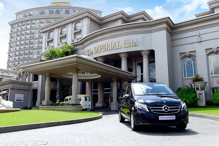 Mercedes-Benz tieu thu hon 2 trieu xe trong nam 2016-Hinh-6
