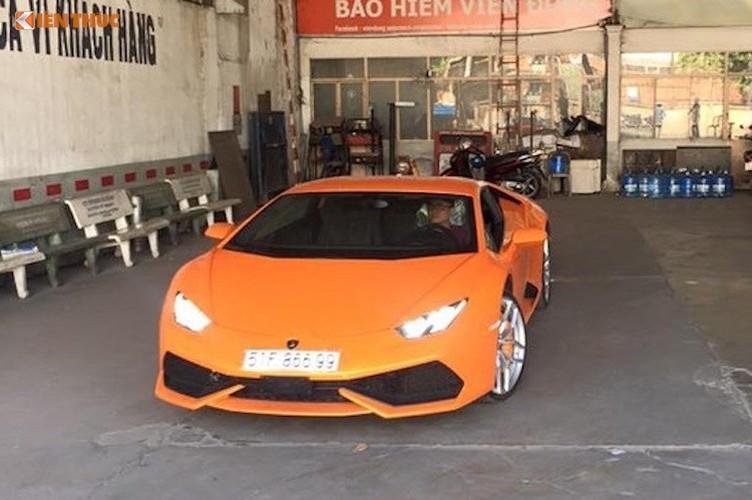 Bo doi Lamborghini 39 ty tu Ha Noi ve Sai Gon don Tet-Hinh-10