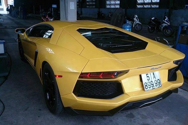 Bo doi Lamborghini 39 ty tu Ha Noi ve Sai Gon don Tet-Hinh-6