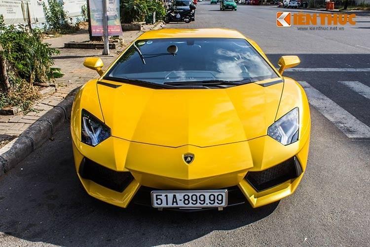 Bo doi Lamborghini 39 ty tu Ha Noi ve Sai Gon don Tet-Hinh-7
