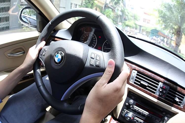 Kinh nghiem mua xe oto cu choi Tet Dinh Dau 2017-Hinh-9