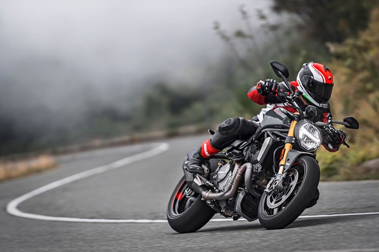 Nhung chiec Ducati duoc mong doi nhat nam 2017-Hinh-10