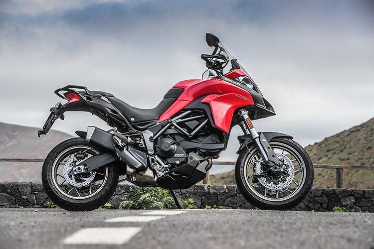 Nhung chiec Ducati duoc mong doi nhat nam 2017-Hinh-3