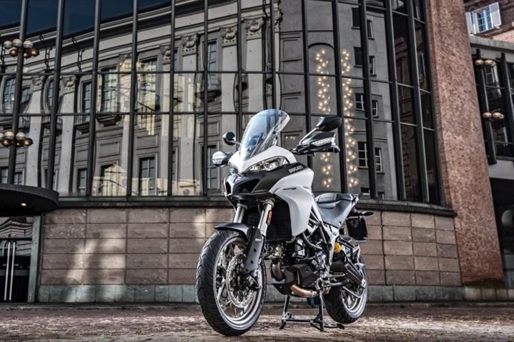 Nhung chiec Ducati duoc mong doi nhat nam 2017-Hinh-4
