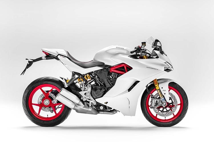 Nhung chiec Ducati duoc mong doi nhat nam 2017-Hinh-7