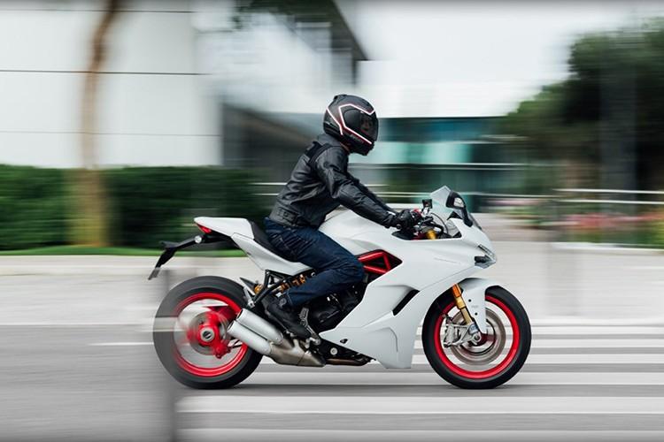 Nhung chiec Ducati duoc mong doi nhat nam 2017-Hinh-8