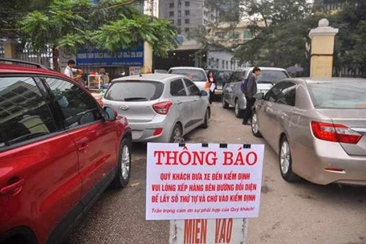 Qua tai dang kiem oto ngay cuoi nam Dinh Dau 2017-Hinh-3