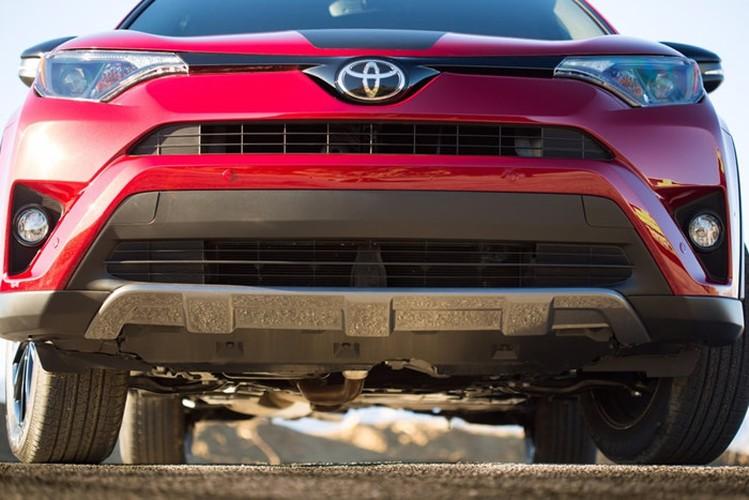 Toyota ra mat RAV4 phien ban dia hinh cuc dinh-Hinh-3