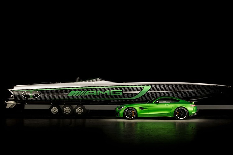 Sieu thuyen Mercedes-Benz Marauder AMG tri gia hon 40 ty-Hinh-5