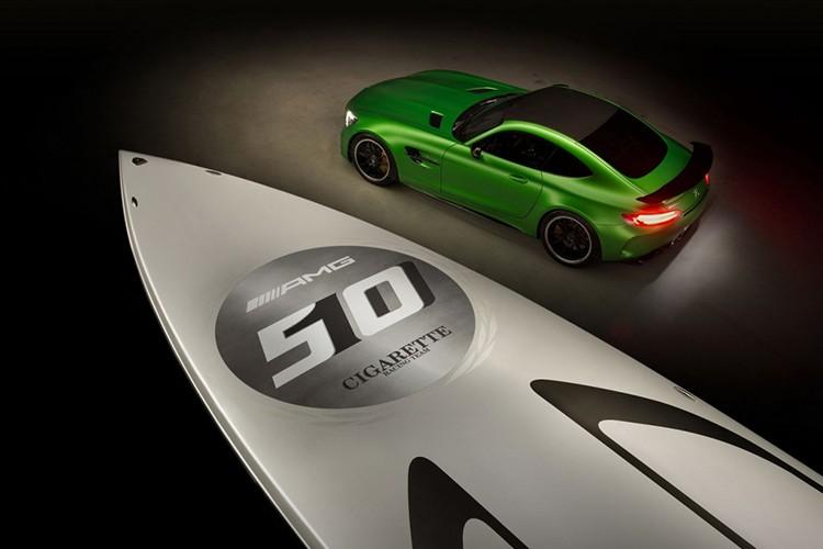Sieu thuyen Mercedes-Benz Marauder AMG tri gia hon 40 ty-Hinh-8