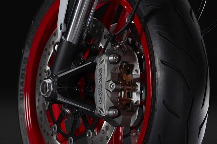 "Ducati Monster 797 ""chot gia"" 300 trieu tai Viet Nam?-Hinh-7"