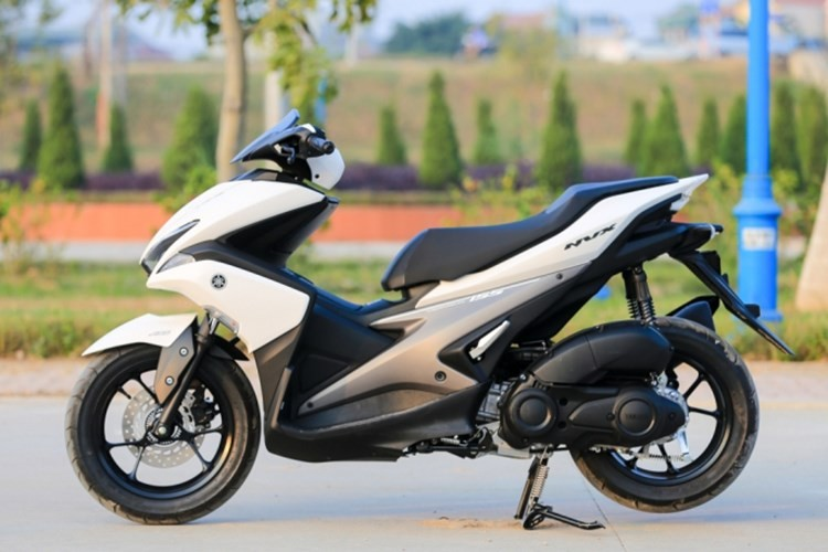 Yamaha VIet Nam