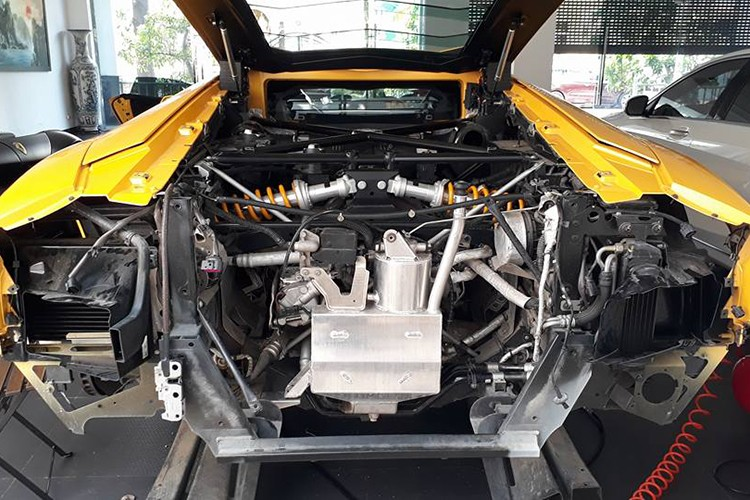 "Lamborghini gia 25 ty do ""po khung"" tai nha Cuong Do la-Hinh-5"