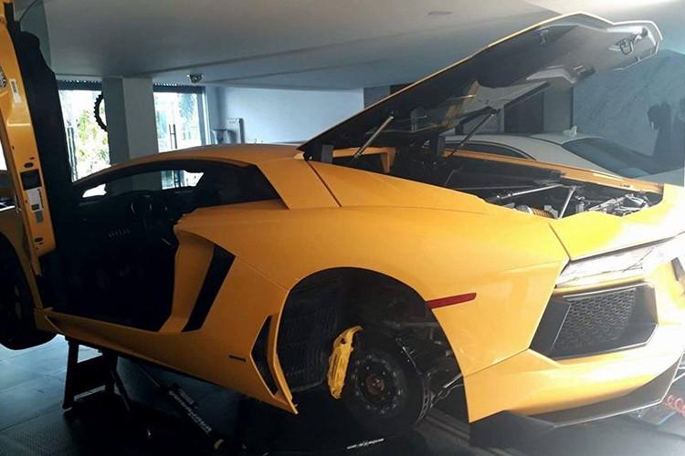"Lamborghini gia 25 ty do ""po khung"" tai nha Cuong Do la-Hinh-8"