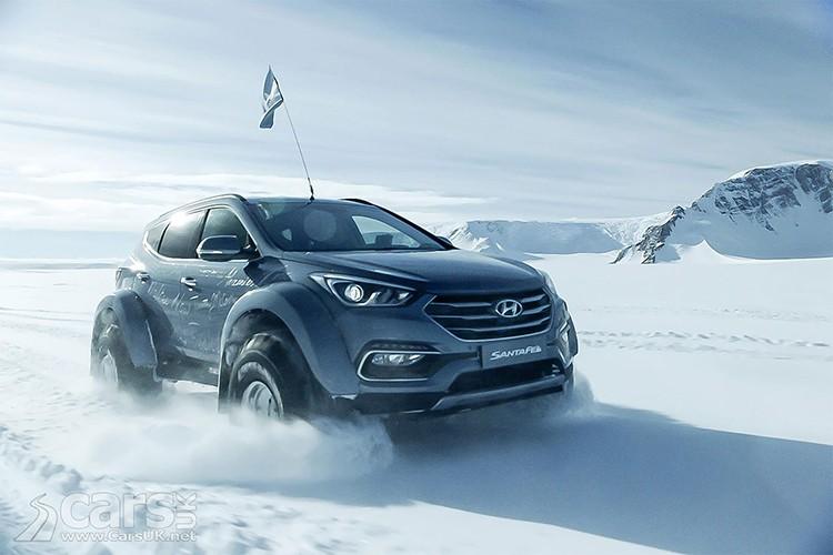 """Hyundai Santa Fe 2017 ban """"sieu ben"""" co gia hon 1 ty-Hinh-3"""