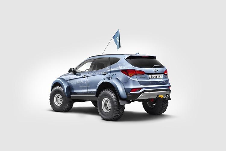 """Hyundai Santa Fe 2017 ban """"sieu ben"""" co gia hon 1 ty-Hinh-7"""