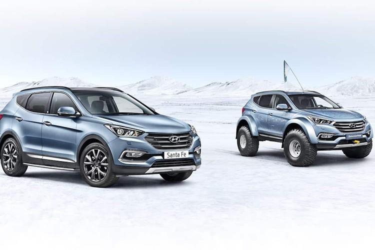 """Hyundai Santa Fe 2017 ban """"sieu ben"""" co gia hon 1 ty-Hinh-8"""