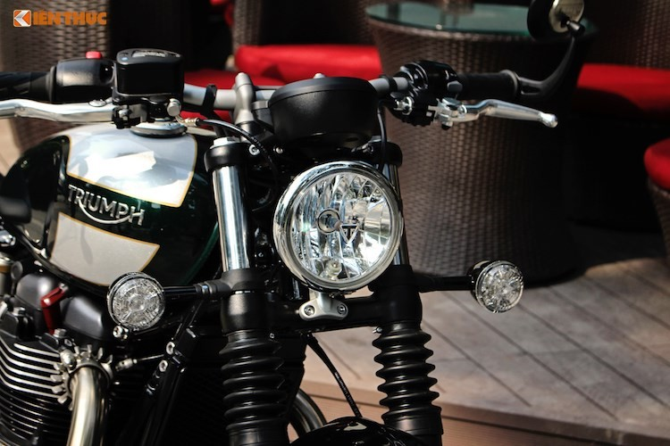 Cuong Do la tau cap moto Triumph Bonneville Bobber 1,1 ty-Hinh-6