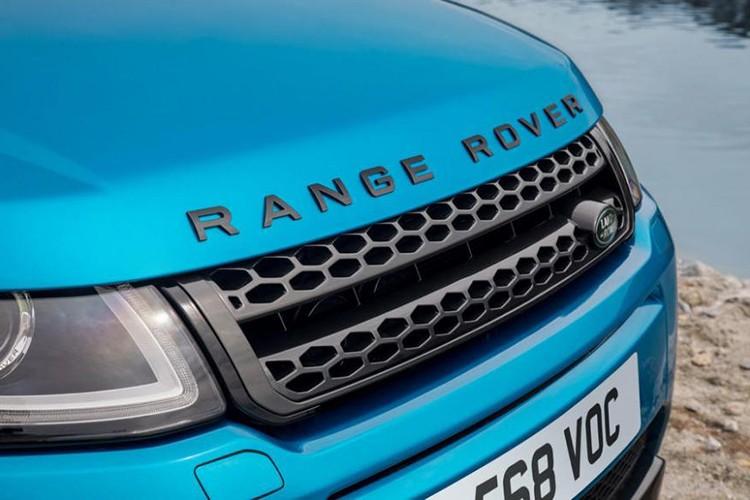 Range Rover Evoque ban dac biet gia 1,16 ty tai Anh-Hinh-3