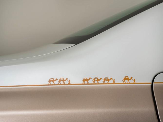 Rolls-Royce ra mat 7 phien ban sieu xe sang dac biet-Hinh-10