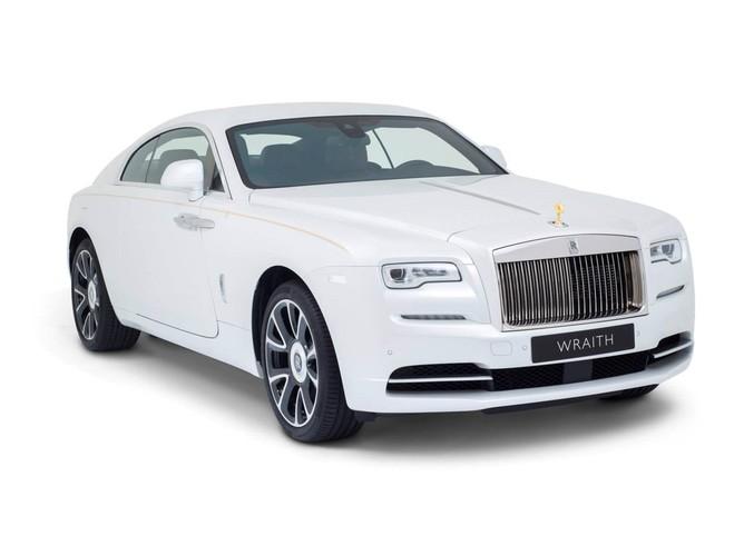 Rolls-Royce ra mat 7 phien ban sieu xe sang dac biet-Hinh-14