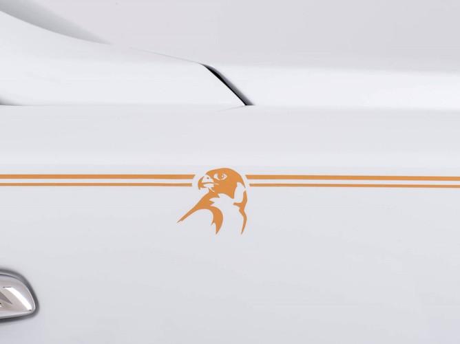 Rolls-Royce ra mat 7 phien ban sieu xe sang dac biet-Hinh-15