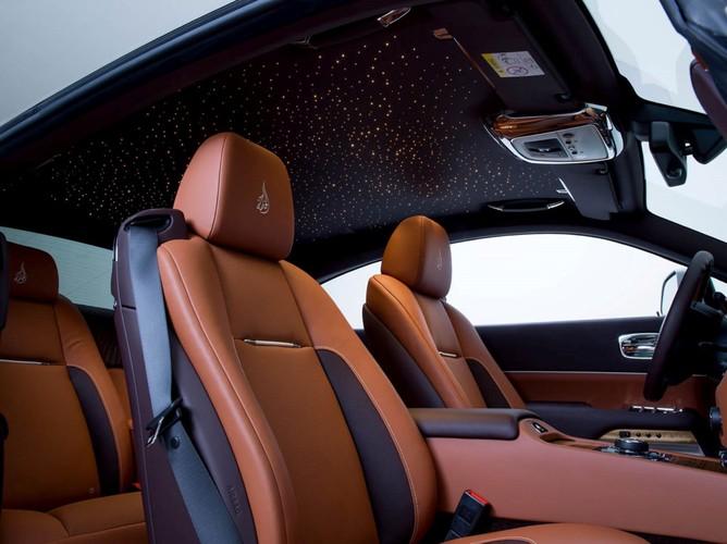 Rolls-Royce ra mat 7 phien ban sieu xe sang dac biet-Hinh-16