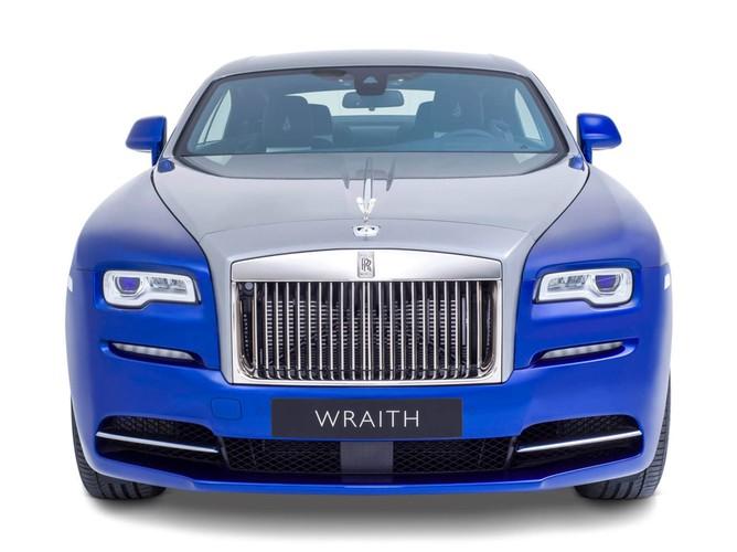 Rolls-Royce ra mat 7 phien ban sieu xe sang dac biet-Hinh-17