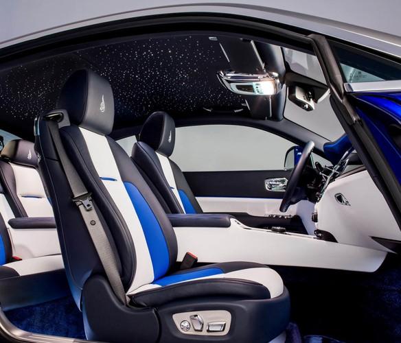 Rolls-Royce ra mat 7 phien ban sieu xe sang dac biet-Hinh-18