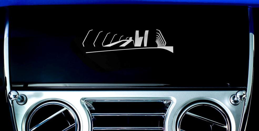 Rolls-Royce ra mat 7 phien ban sieu xe sang dac biet-Hinh-19